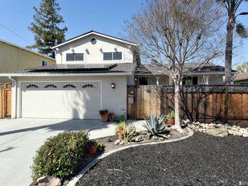 249 Copco Lane, San Jose, CA, 95123,