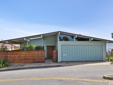 79 Everson Street, San Francisco, CA, 94131,