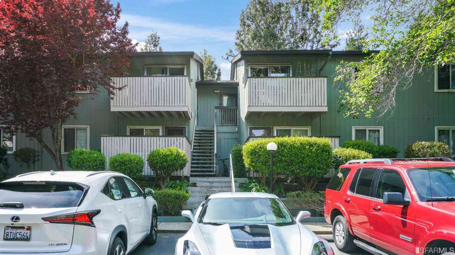 421 Piccadilly Place #10, San Bruno, CA, 94066,