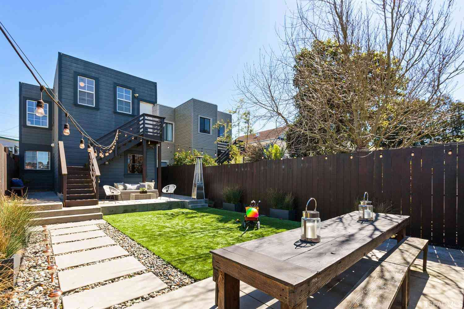 318 Madrid Street, San Francisco, CA, 94112,