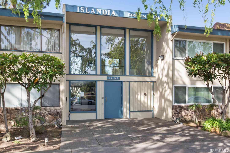 1731 Ellis Street #53, Concord, CA, 94520,