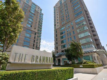 219 Brannan Street #1G, San Francisco, CA, 94107,