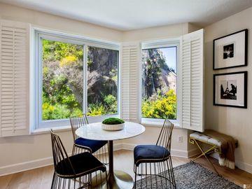 111 Chestnut Street #302, San Francisco, CA, 94111,