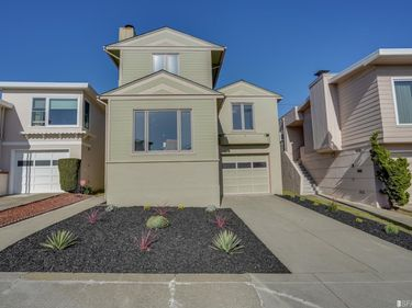 360 Country Club Drive, San Francisco, CA, 94132,