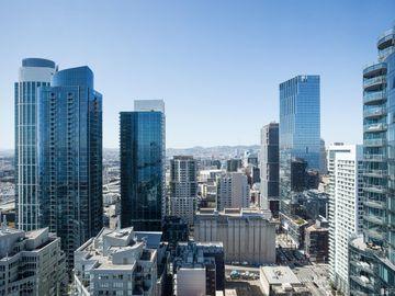 338 Main Street #28D, San Francisco, CA, 94105,