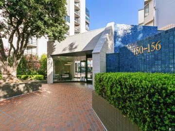 150 Lombard Street #308B, San Francisco, CA, 94111,