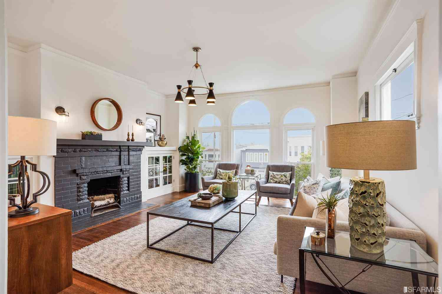 2370 28th Avenue, San Francisco, CA, 94116,