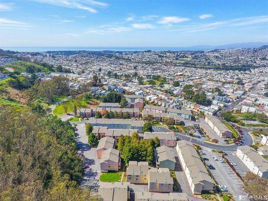 1016 San Gabriel Circle #429