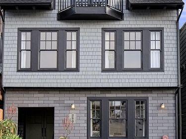 250 Cumberland Street, San Francisco, CA, 94114,