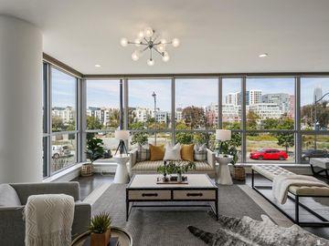718 Long Bridge Street #218, San Francisco, CA, 94158,