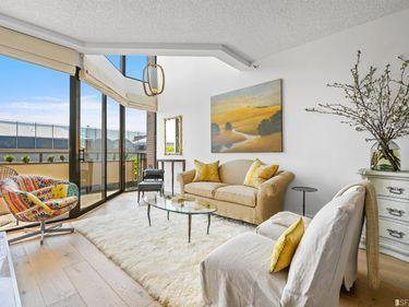 101 Lombard Street #109E, San Francisco, CA, 94111,