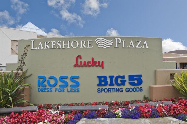 351 Lakeshore Drive
