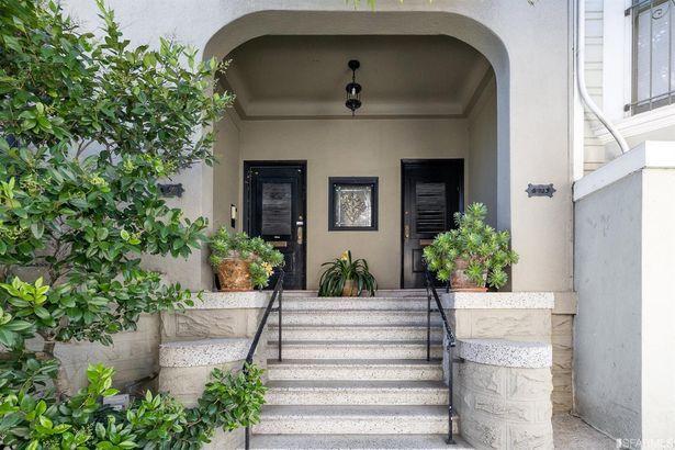 971 Lombard Street