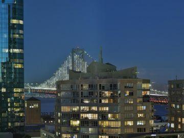 333 1st Street #1607, San Francisco, CA, 94105,