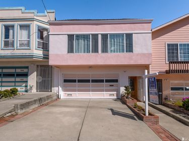 525 Price Street, Daly City, CA, 94014,