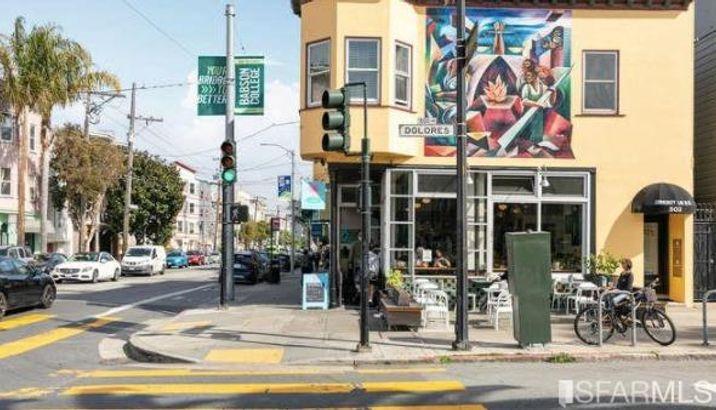 749 Guerrero Street
