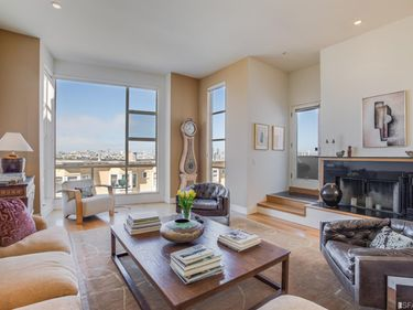 3917 19th Street, San Francisco, CA, 94114,