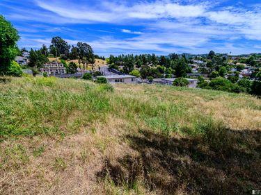 432 Valley View Road, El Sobrante, CA, 94803,