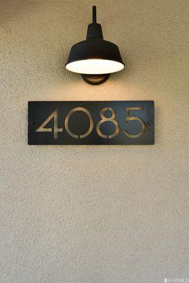 4085 Allendale Avenue