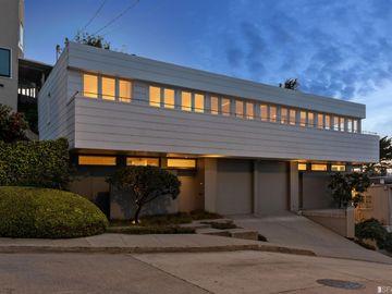 378 Collingwood Street, San Francisco, CA, 94114,