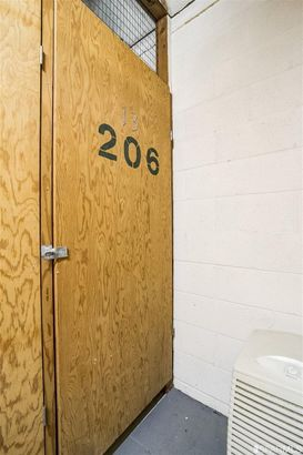 1425 Vallejo Street #206