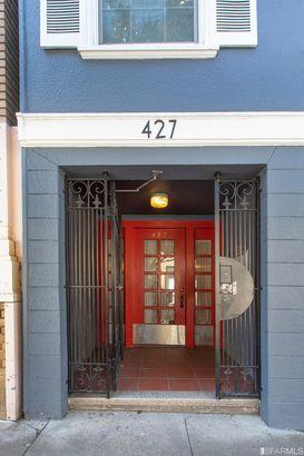 427 8th Avenue
