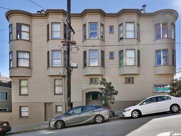 2100 Jones Street, San Francisco, CA, 94133,