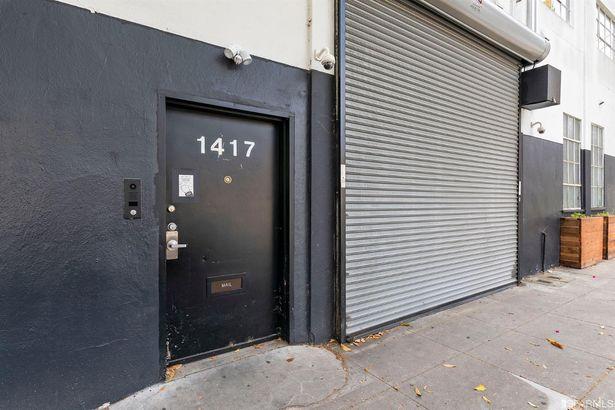 1417 15th Street