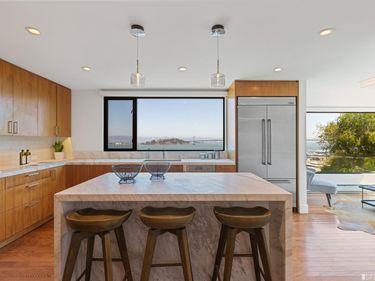 1400 Montgomery Street, San Francisco, CA, 94133,