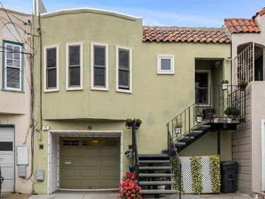 74 West Cavour Street, Daly City, CA, 94014,