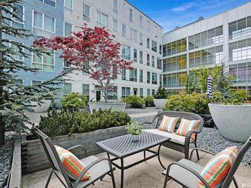 888 7th Street #137, San Francisco, CA, 94107,