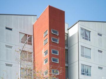 888 7th Street #304, San Francisco, CA, 94107,