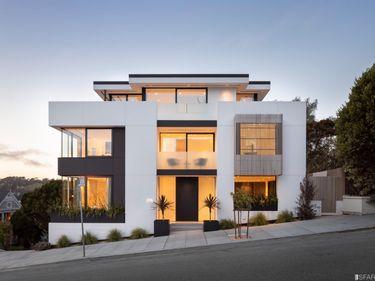 3790 21st Street, San Francisco, CA, 94114,