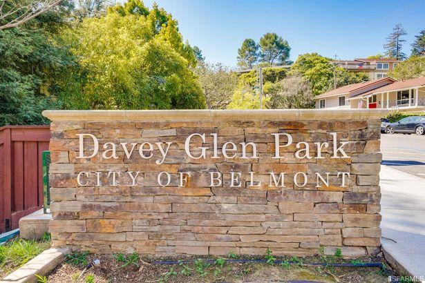 400 Davey Glen Road #4603