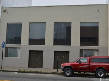 303 Linden Avenue, South San Francisco, CA, 94080,