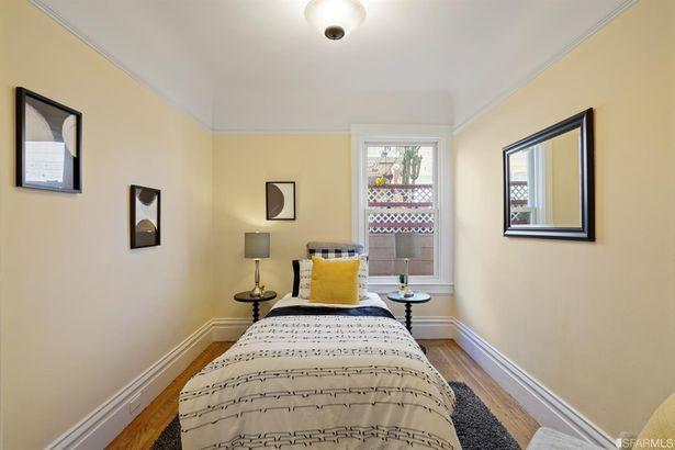 208 Dorland Street