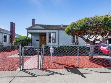 2100 Costa Avenue, Richmond, CA, 94806,