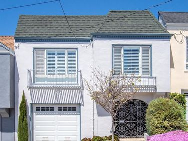 176 Maddux Avenue, San Francisco, CA, 94124,