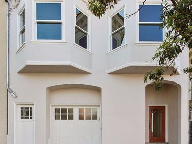 480 Kansas Street, San Francisco, CA, 94107,