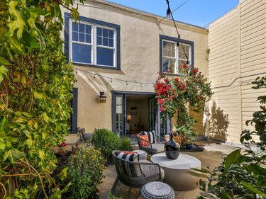 170 Fairmount Street, San Francisco, CA, 94131,