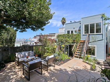 250 Texas Street, San Francisco, CA, 94107,