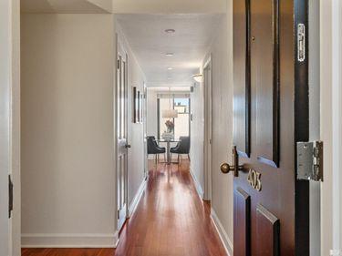 152 Lombard Street #403, San Francisco, CA, 94111,