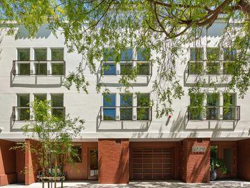 2779 Folsom Street #2, San Francisco, CA, 94110,