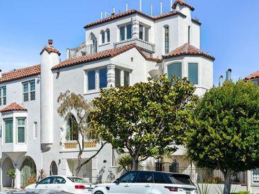 1410 Jefferson Street, San Francisco, CA, 94123,