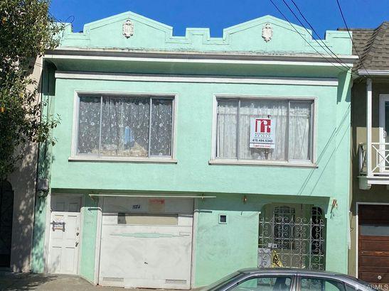 574 London Street