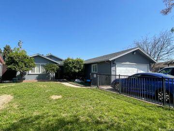 1785 Branham, San Jose, CA, 95124,