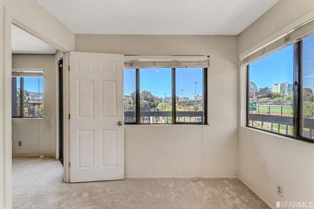 785 Golden Gate Avenue #301