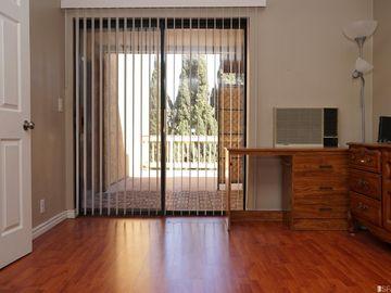 16006 East 14th Street #117, San Leandro, CA, 94578,