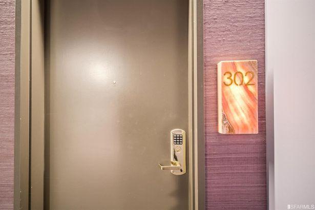 310 Carolina Street #302