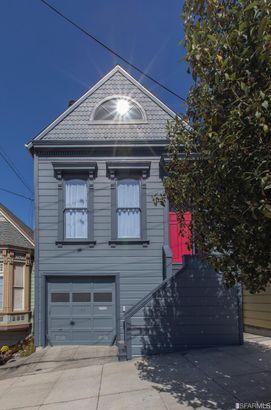 477 Vermont Street
